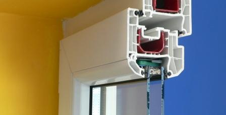 Double glazing discount review for Cheap double glazing