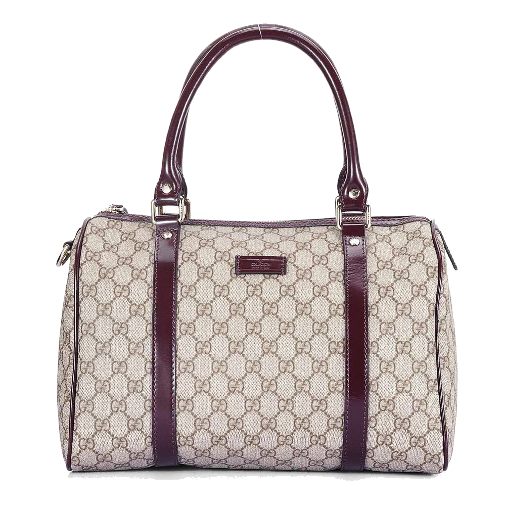 cc875a0c6e6ad Buyer s Guide To Genuine Designer Bags